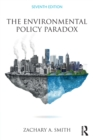 Image for The environmental policy paradox