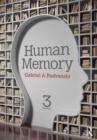 Image for Human memory