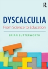 Image for Dyscalculia  : from science to education
