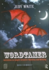 Image for Wordtamer  : activities to inspire creative thinking and writing