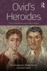 Image for Ovid's Heroides  : a new translation and critical essays