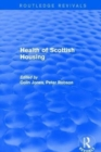 Image for Revival: Health of Scottish Housing (2001)