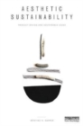 Image for Aesthetic sustainability  : product design and sustainable usage