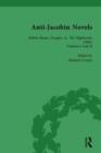 Image for Anti-Jacobin Novels, Part I, Volume 4