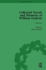 Image for The Collected Novels and Memoirs of William Godwin Vol 8