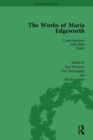 Image for The Works of Maria Edgeworth, Part I Vol 1