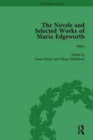 Image for The Works of Maria Edgeworth, Part II Vol 9