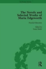 Image for The Works of Maria Edgeworth, Part II Vol 11