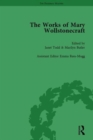 Image for The Works of Mary Wollstonecraft Vol 6
