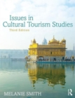 Image for Issues in cultural tourism studies