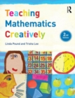 Image for Teaching mathematics creatively