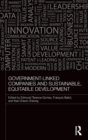 Image for Government-linked companies and sustainable, equitable development