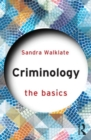 Image for Criminology