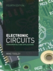 Image for Electronic circuits  : fundamentals and applications