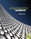 Image for Engineering science
