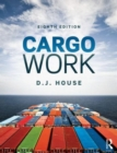 Image for Cargo work for maritime operations