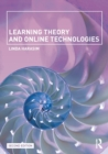 Image for Learning theory and online technologies