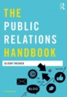 Image for The public relations handbook