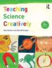 Image for Teaching science creatively
