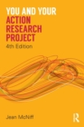 Image for You and your action research project