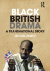 Image for Black British drama  : a transnational story