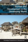 Image for Tourism and development in the developing world