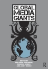 Image for Global media giants