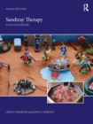 Image for Sandtray therapy  : a practical manual