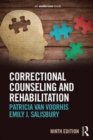 Image for Correctional counseling and rehabilitation