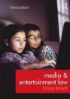 Image for Media & entertainment law