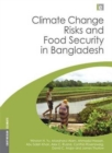 Image for Climate change risks and food security in Bangladesh