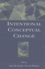Image for Intentional conceptual change