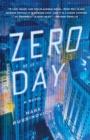 Image for Zero day  : a novel