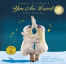 Image for NANCY TILLMANS YOU ARE LOVED COLL