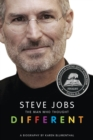 Image for Steve Jobs: The Man Who Thought Different : A Biography
