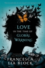 Image for Love in the time of global warming