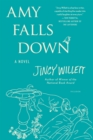 Image for Amy falls down