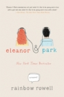 Image for ELEANOR PARK INTL EDITION