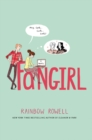 Image for FANGIRL INTL EDITION