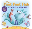 Image for The pout-pout fish undersea alphabet