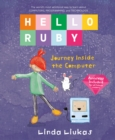 Image for Hello Ruby: Journey Inside the Computer