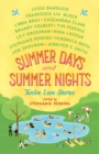 Image for Summer Days and Summer Nights : Twelve Love Stories