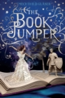 Image for The book jumper
