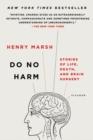 Image for DO NO HARM