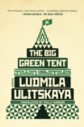 Image for The big green tent