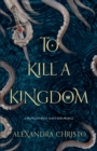 Image for TO KILL A KINGDOM