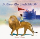 Image for I knew you could do it!