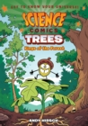 Image for Trees  : kings of the forest
