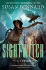 Image for Sightwitch : A Tale of the Witchlands