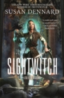 Image for Sightwitch